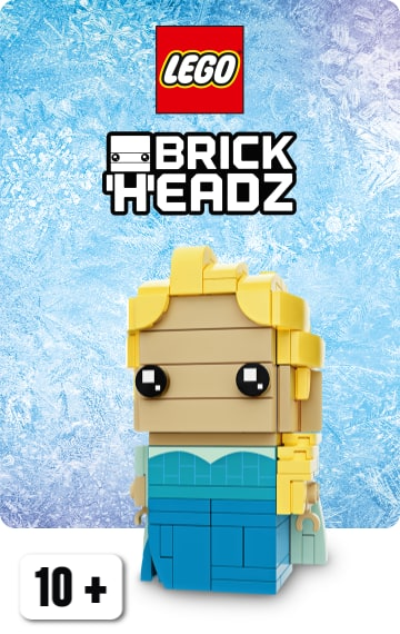 BrickHeadz_Frozen_2HY18_Minifigure_Background_720x1140_2_0.5x