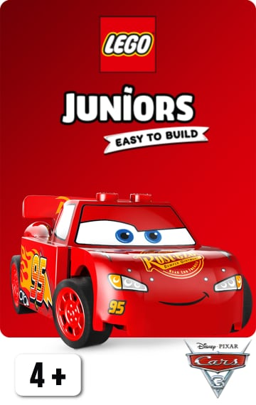 JUNIOR_Cars_2HY2017_Minifigure_Background_720x1140_0.5x