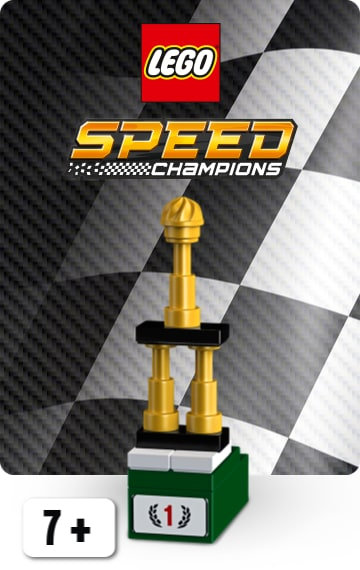 Speed_Champion_1HY2017_Minifigure_Background_720x1140_0.5x