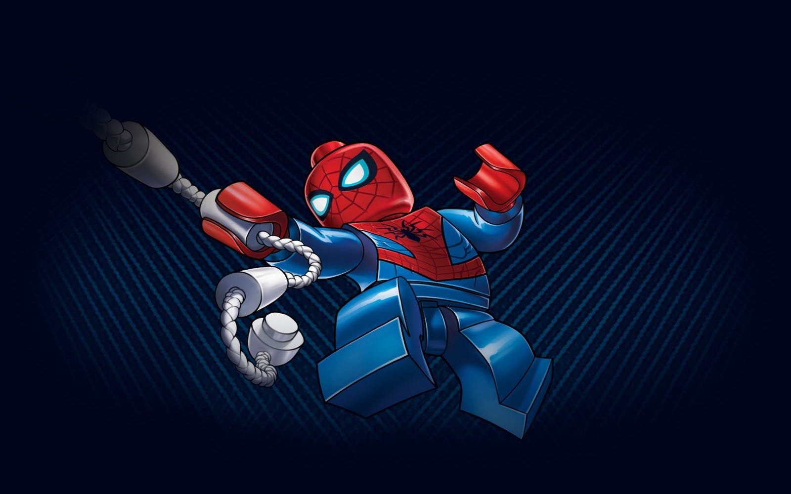 Marvel_-_About_-_Hero-XL-Large