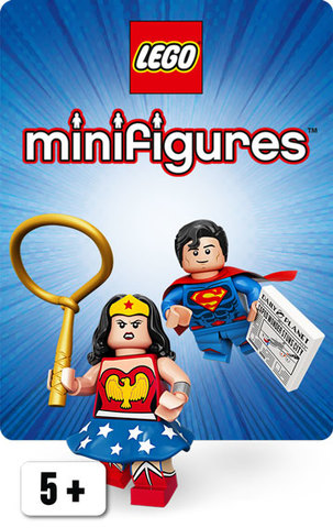 Minifigures1HY2020